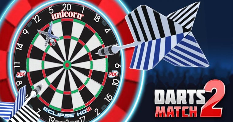 Darts Match 2 Tips and Strategies – How to Get The Most Out of Your Game
