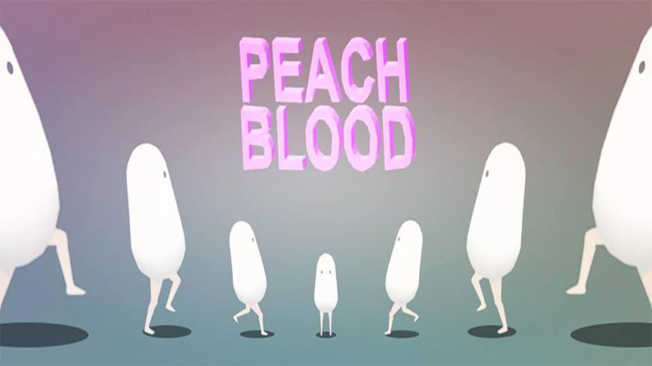 PEACH BLOOD Guide – Tips and Tricks to Help You Eat Your Way to Victory
