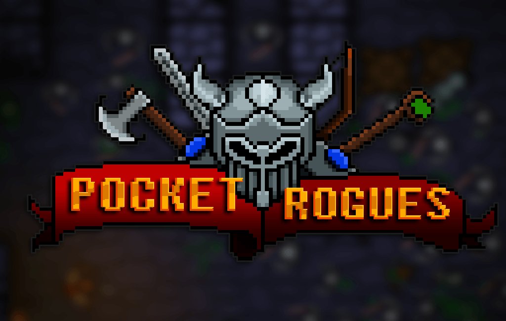 Pocket Rogues Tips, Classes Guide (Best Class Wiki)