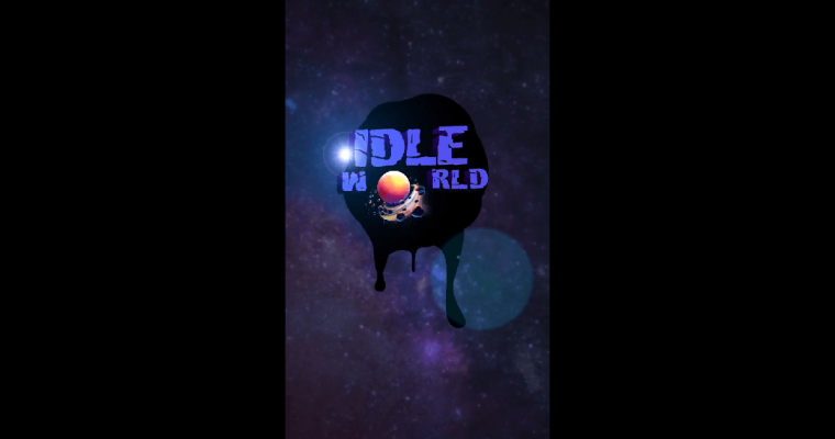Idle World Tips, Wiki, Strategy Guide