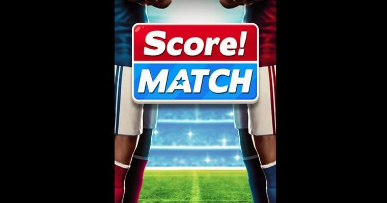 Score! Match Game Tips and Tricks